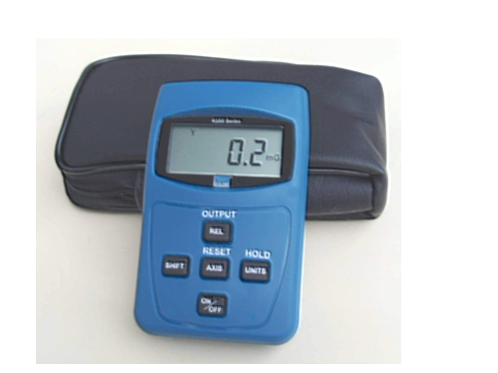 images/Integrity/FWBELL model 4190:3 axis 50/60 Hz EMF milligaussmeter